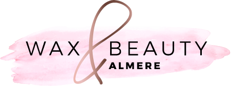 Wax en beauty Almere